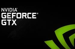Сервис GeForce Now заработал: облачный игровой компьютер с бесплатным тестовым периодом
