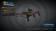 Легендарное оружие в Borderlands 3: подборка самых мощных и необычных пушек