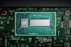Как увеличить объём памяти интегрированной видеокарты? Запускаем любые игры