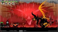 Patapon 2 Remastered – смесь ритм-игры и стратегии от Sony
