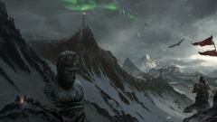 Разбор нововведений обновления «Сильмаэль» в Lost Ark