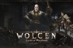 Базовый гайд по Wolcen: Lords of Mayhem: прокачка, фарм, эннеракты