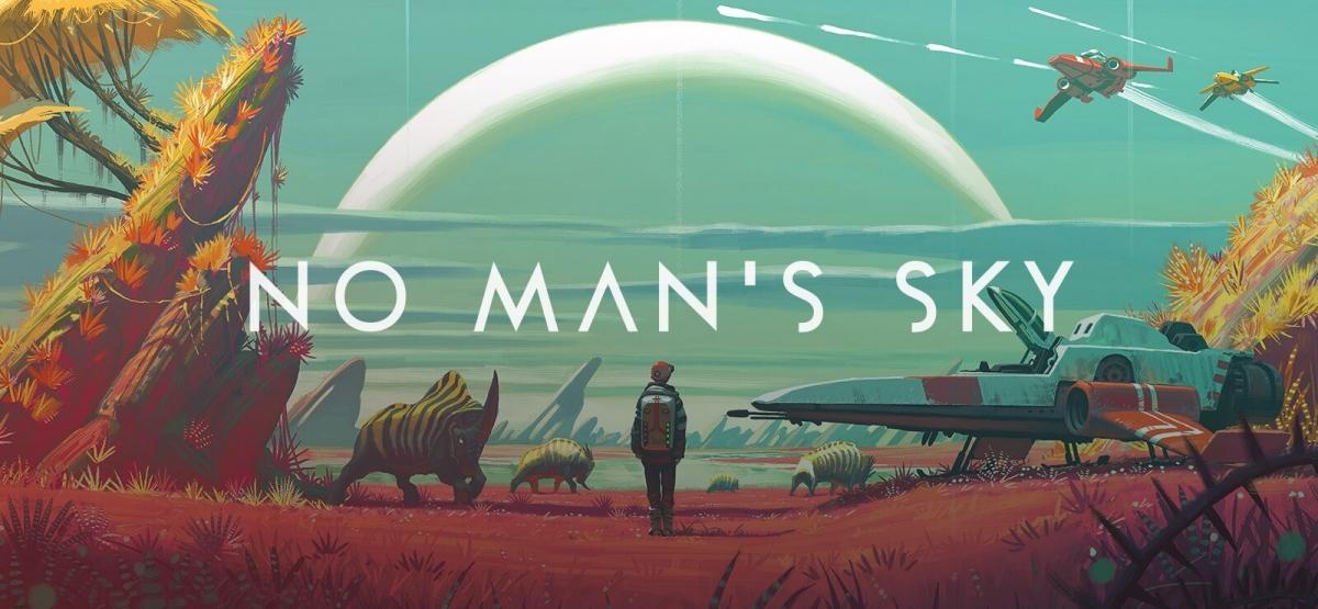 Гайд No Man's Sky: грамотное выживание, легкий заработок юнитов, разбор экипировки