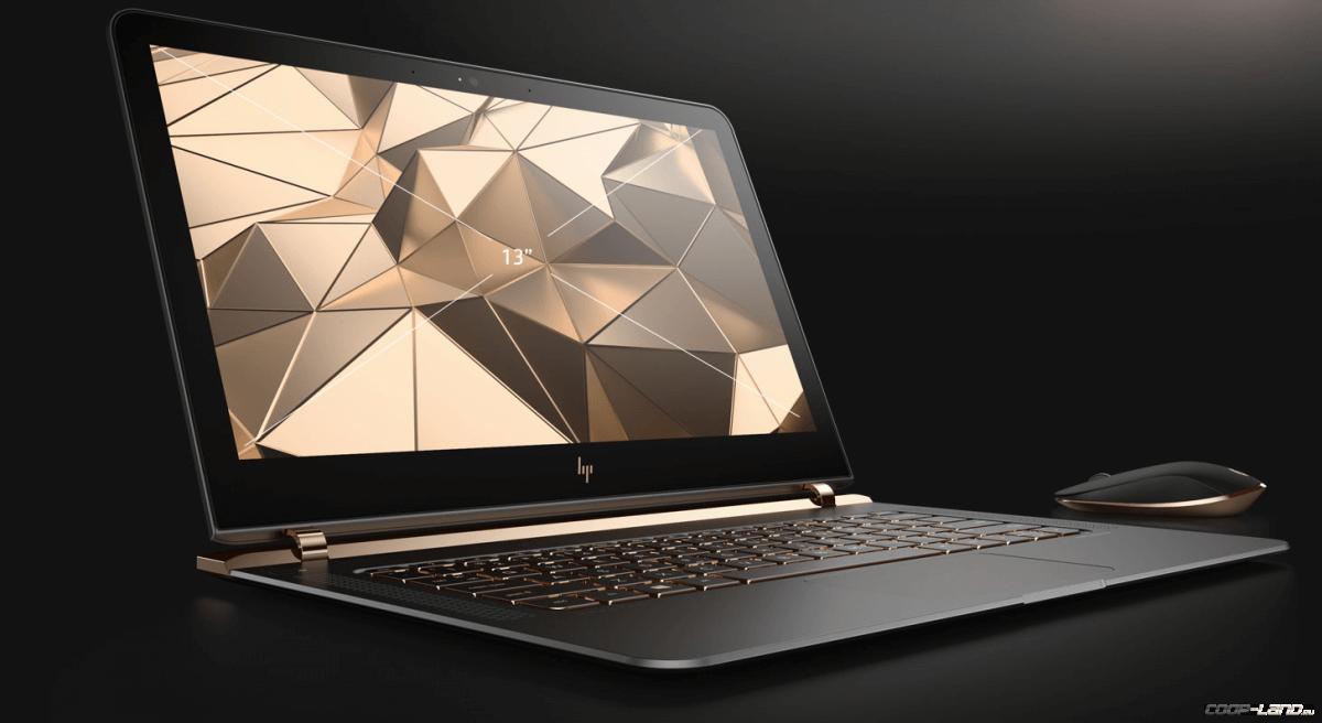 Как разогнать процессор ноутбука для запуска любой игры?