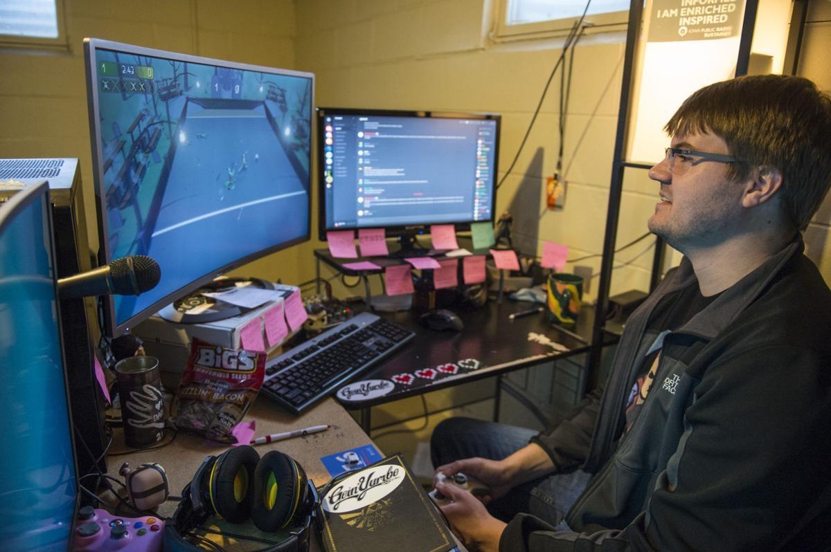 Тестировщик компьютерных игр удаленная работа сохранение для игры freelancer