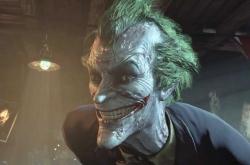 10 самых отвратительных злодеев в видеоиграх, от убийства которых получаешь невероятное удовольствие