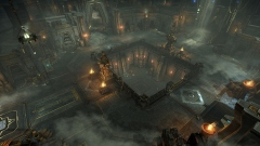 Разработчики LOST ARK анонсировали масштабное обновление «Сокровища Йона»