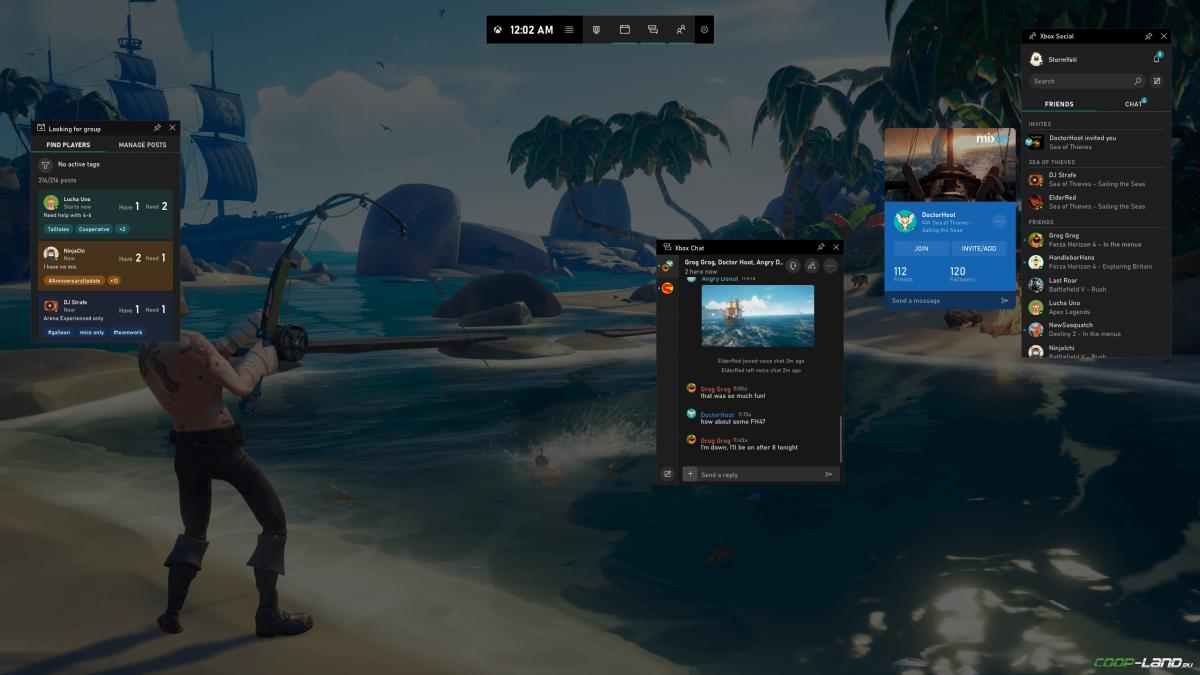 Как быстро сделать скриншот экрана или игры в 2020? 5 лучших инструментов