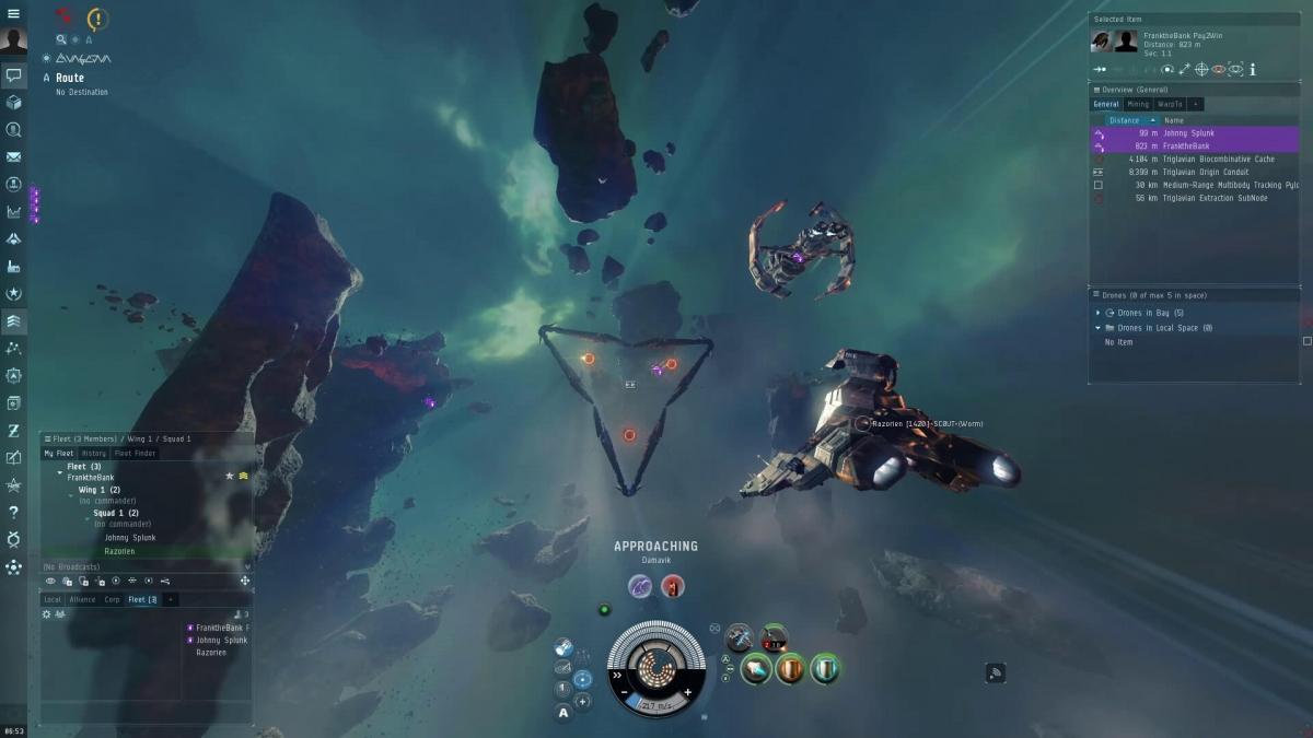 Игровые миры, которые оказались больше планеты Земля