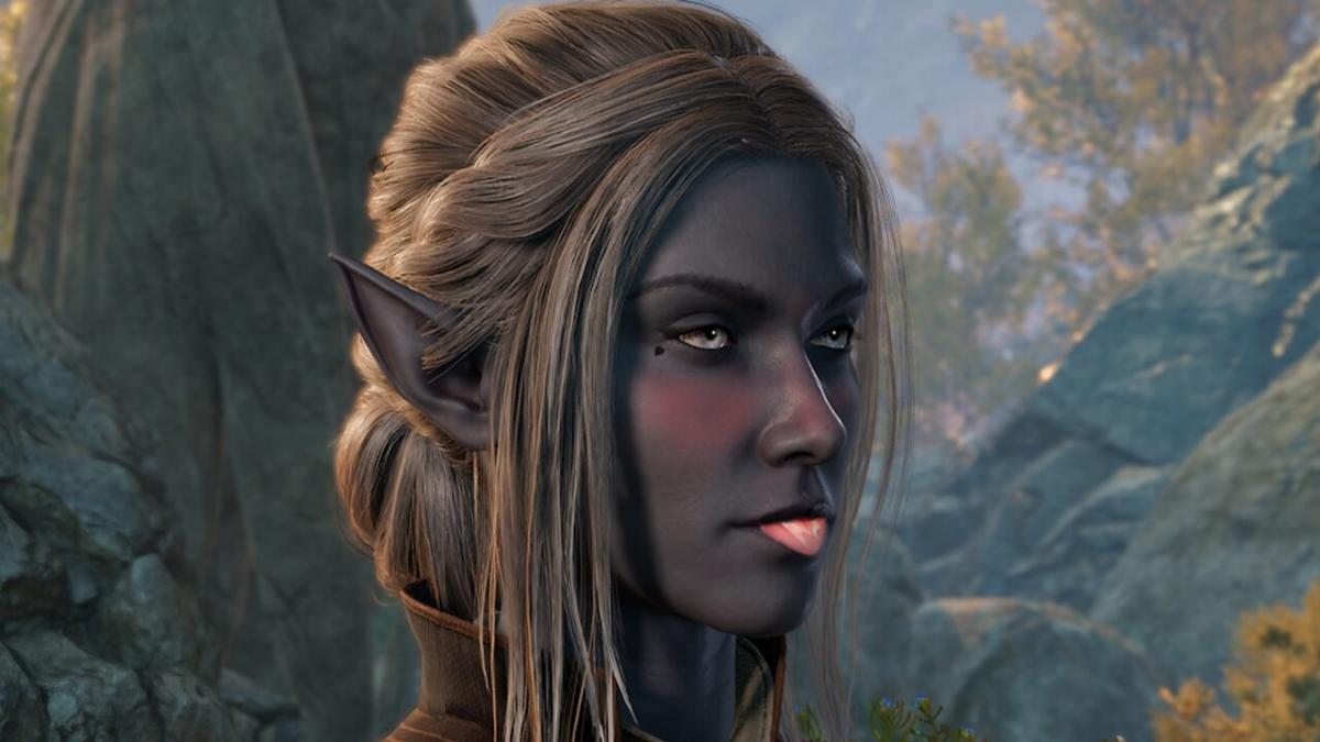 Baldur's Gate 3 для новичков: как начать играть и не умереть со скуки