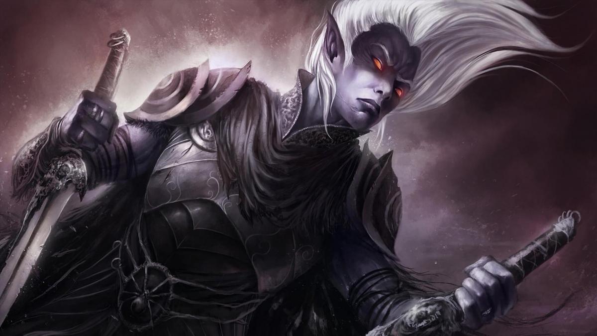 Baldur's Gate 3 для новичков: как создать супергероя и не облажаться