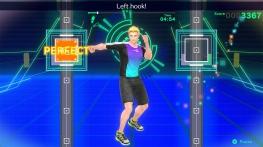 Обзор Fitness Boxing 2: Rhythm & Exercise
