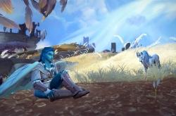 Топ аддонов World of Warcraft от худшего к лучшему