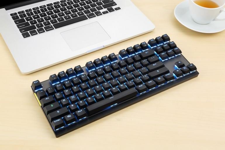 Как грамотно выбрать клавиатуру, на что обращать внимание?