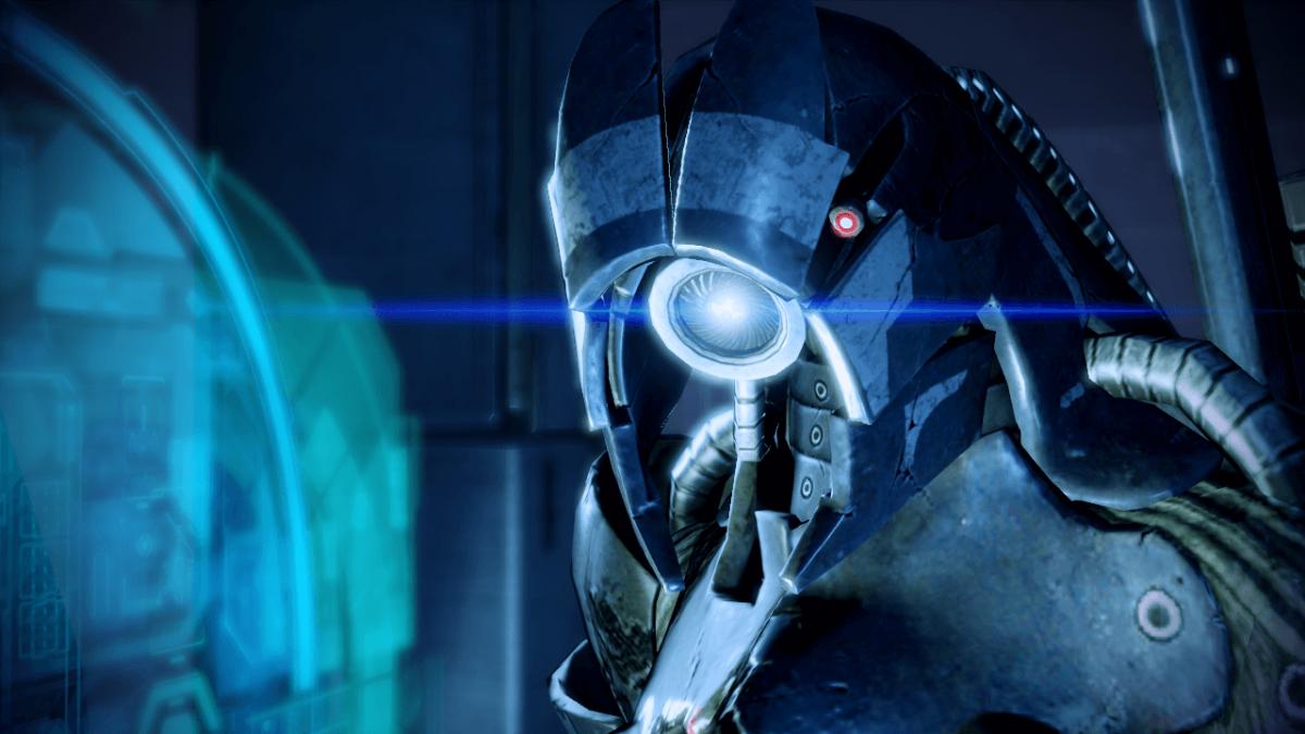 Mass Effect: 10 самых сложных выборов в трилогии